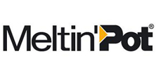 Logo Meltin'Pot